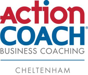 ActionCOACH Cheltenham