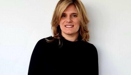 Ellen Roome