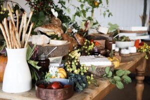 Gloucestershire Food & Drink