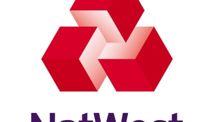 NatWest £500K Seminars