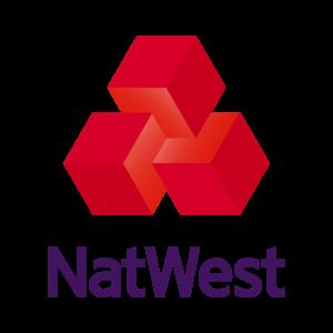 NatWest 500K Seminars