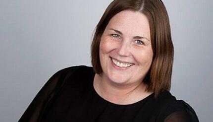 Julie Wagstaff
